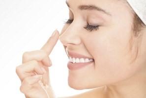 19 توصیه مهم بعد از جراحی بینی